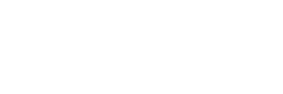 Kalamazoo Islamic Center